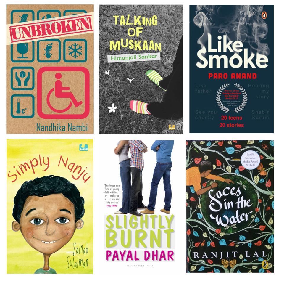 Ranjit Lal,Story books,Grandma's tales