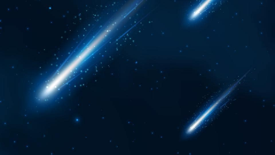 Mystery space object,Interstellar visitor,Insterstellar