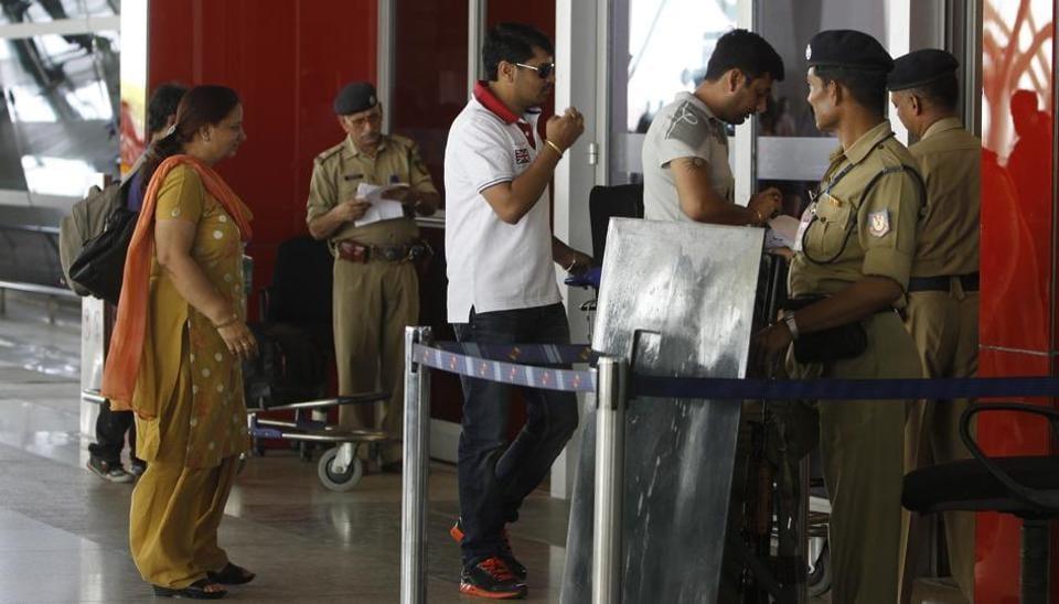 Mobile Aadhaar,Aadhaar,Aadhaar Card