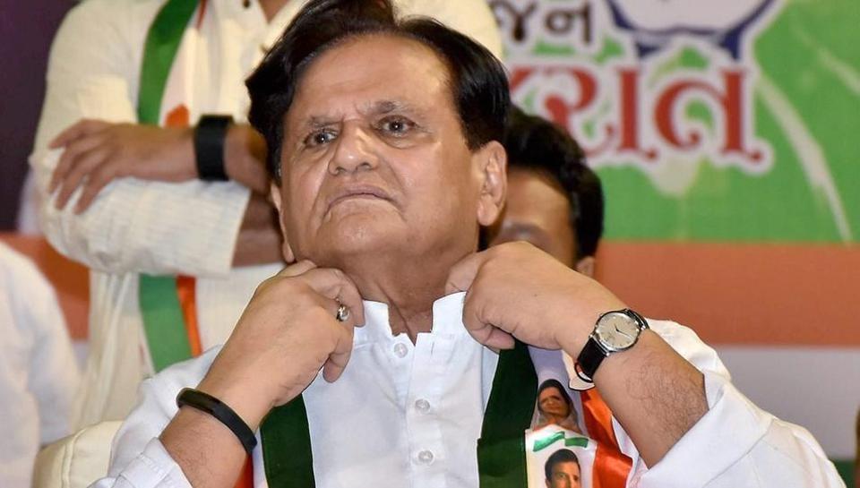 Gujarat elections,BJP,Congress