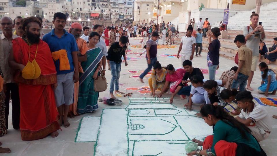 Rajasthan,Pushkar,Pushkar fair