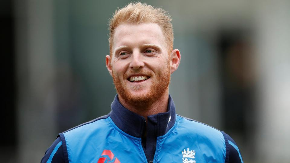 Ben Stokes  was hailed as a hero by Kai Barry and Billy O'Connell, the gay couple he stepped up to defend outside the nightclub.