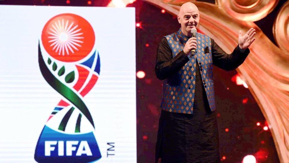 FIFAU-17 World Cup,FIFAU-17 World Cup 2017,FIFA U-20 World Cup