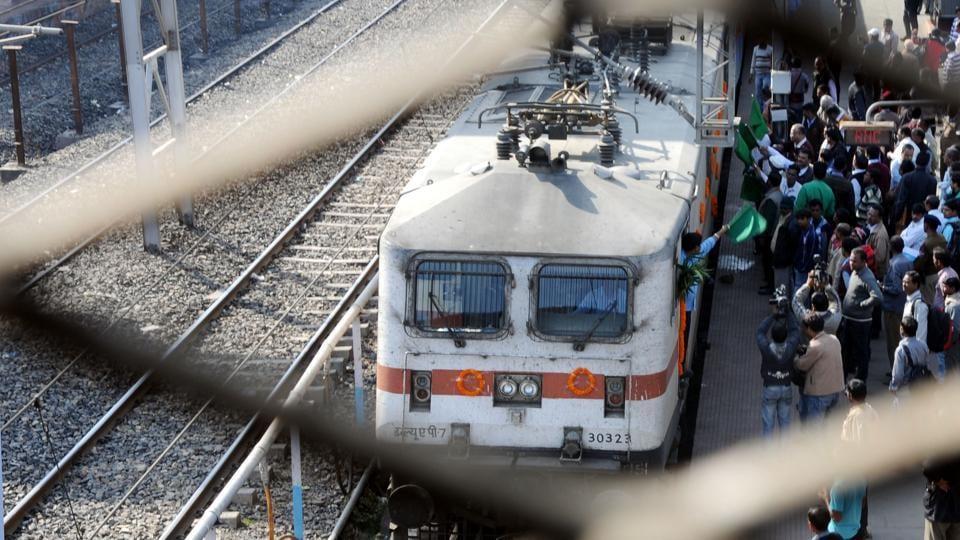 rail link,high speed rail,delhi-meerut link