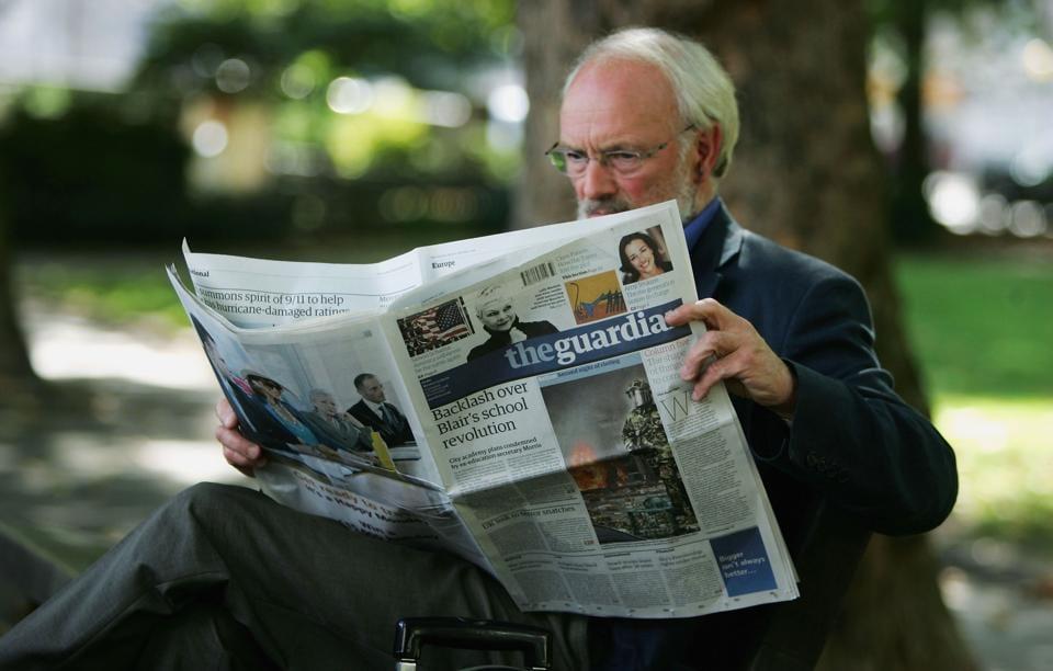 The Guardian,Britain,Katharine Viner