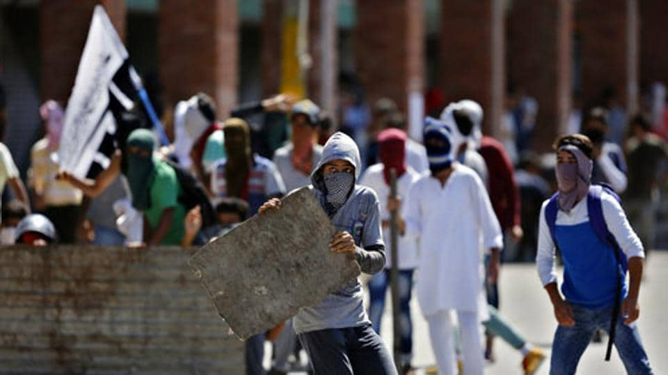 Separatists,Ordinance,Jammu and Kashmir