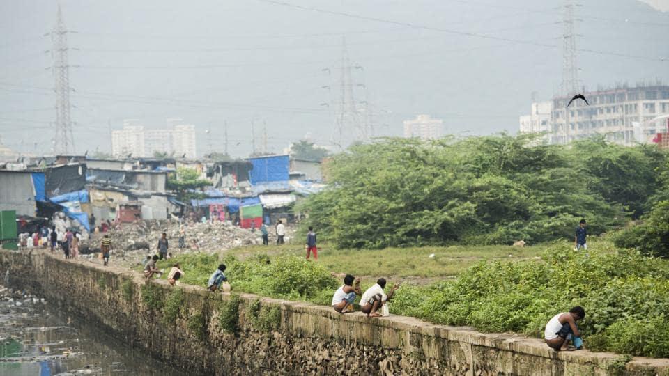 Open defecation free,madhya pradesh,ODF