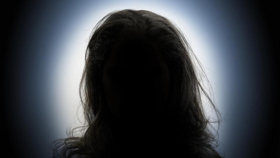 Islamic scholar,Rape allegations,French investigate