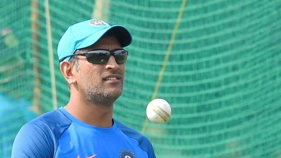 MS Dhoni remains a strong influence behind the stumps for both the Indian cricket team bowlers as well as skipper Virat Kohli.  (PTI)