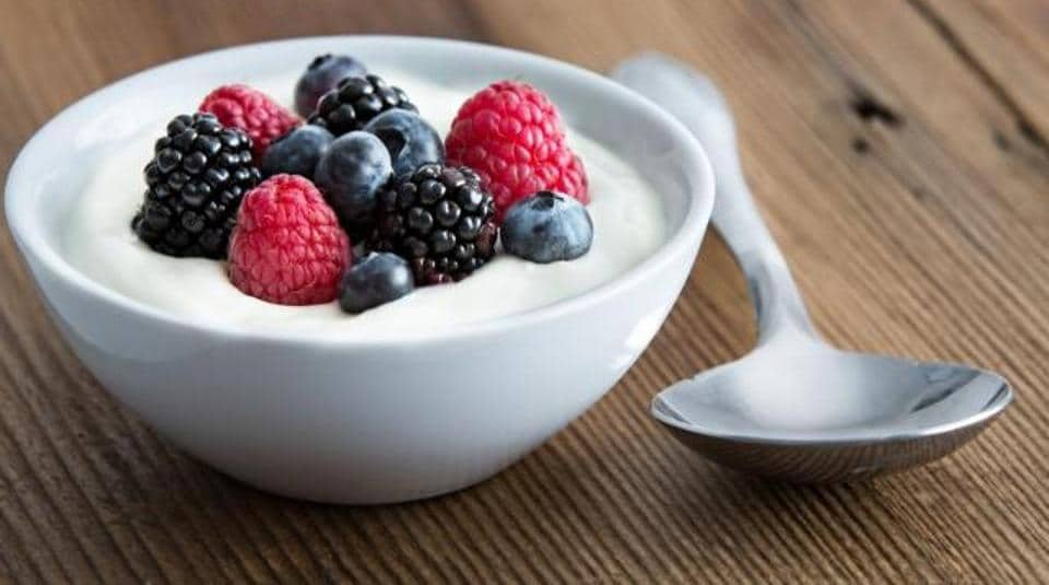 Consuming pre- and probiotic food can improve your sleep quality.