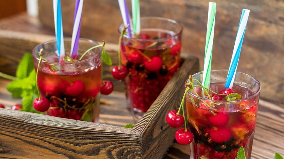 Cherry juice,Cherry juice benefits,Cherry juice advantages