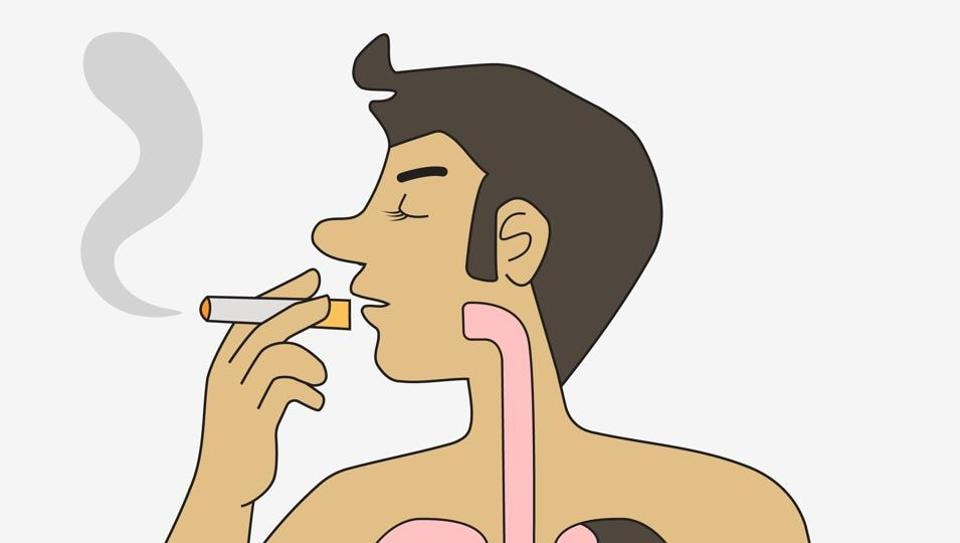 Tobacco,Smoking,Quit smoking