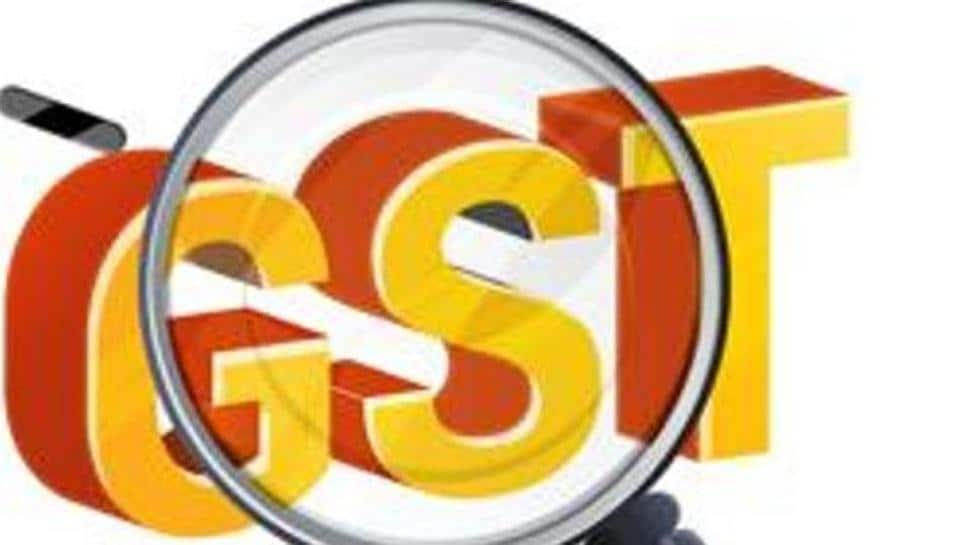 For the year ending March 2018, the government had budgeted Rs 9.68 trillion collection from customs and GST.