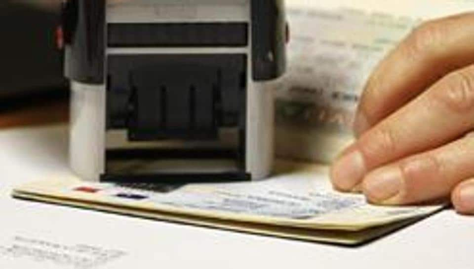 The 431 Pakistani nationals with long-term visas will now also be able to open bank accounts without prior approval of the Reserve Bank of India.