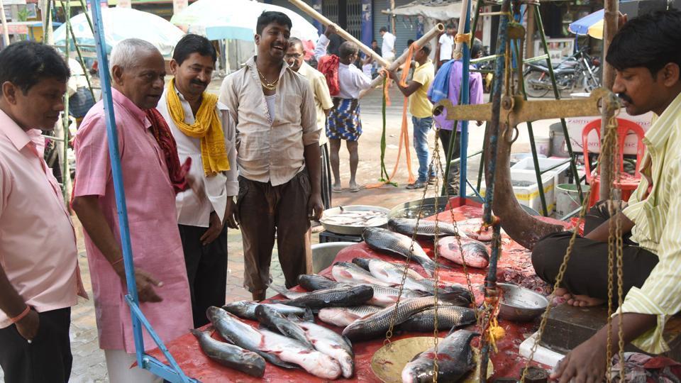 Goa,Fisheries,Fish exports