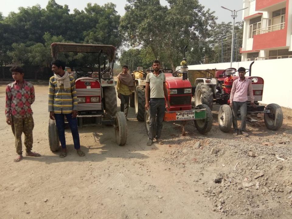 Gurgaon pollution,Gurugram pollution,NCR pollution