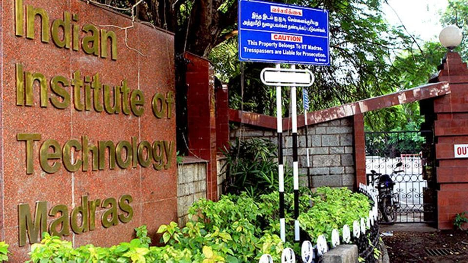 IITs,NITs,Pay hike