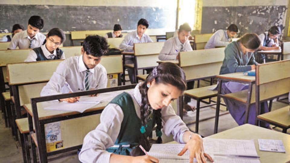 Inspection of Kendriya Vidyalayas will be done twice for the ranking which would be an annual exercise from next year.