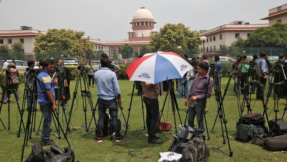 Aadhaar,Kerala love jihad,Supreme Court