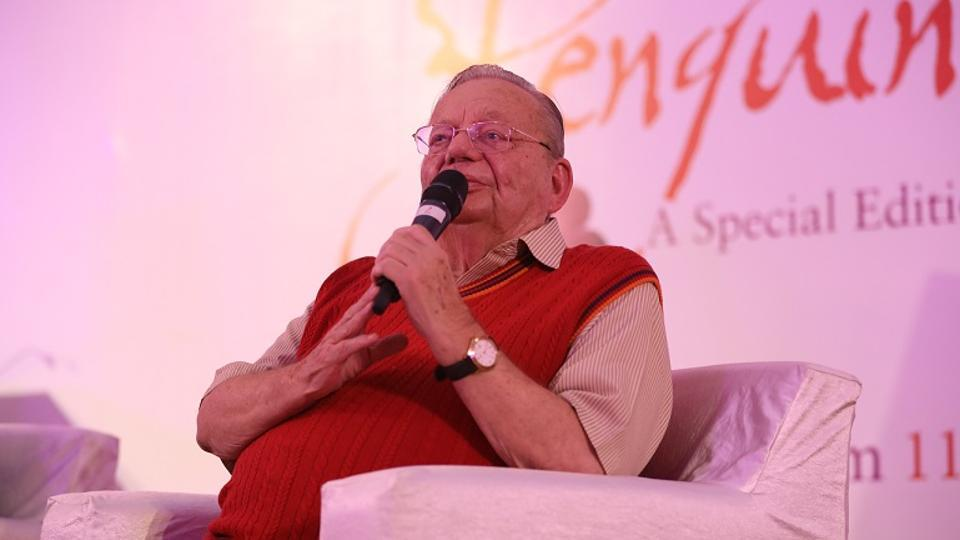 Ruskin Bond,Ruskin Bond books,Till The Clouds Rolled By