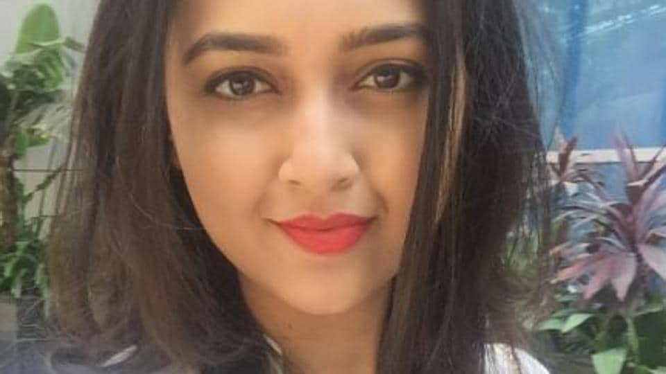 Tejasswi Prakash believes that people have forgotten about Pehredaar Piya Ki, and clarifies that her new show, Rishta Likhenge Hum Naya, is not a sequel.