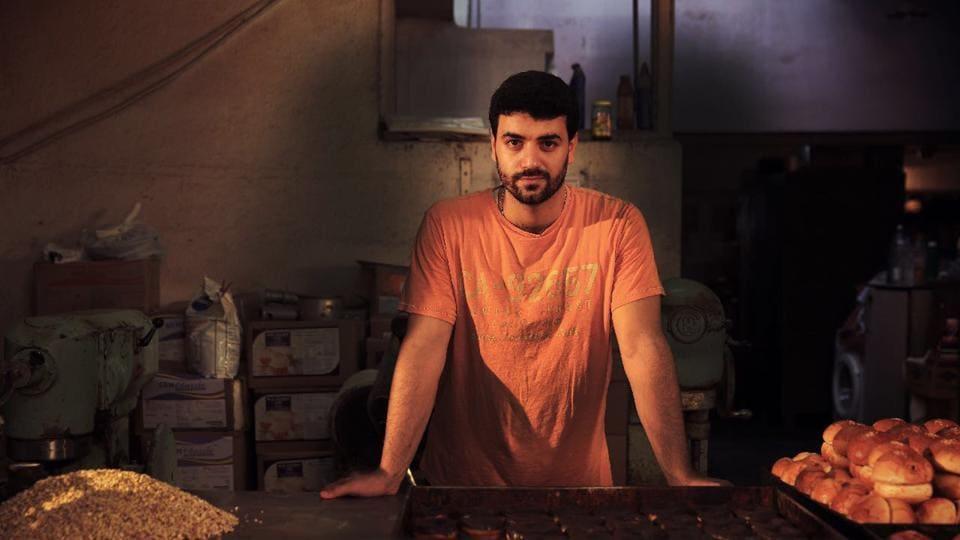 Alka Sadalkar,City Bakery,Institute of Moving Images