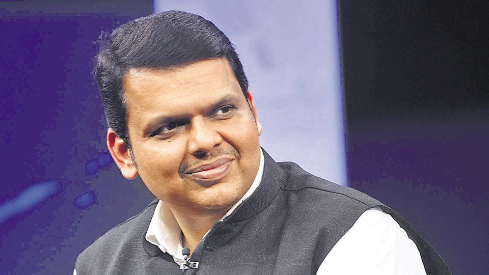 The BJP-led government, headed by CM Devendra Fadnavis, completes three years in office on October 31, 2017.