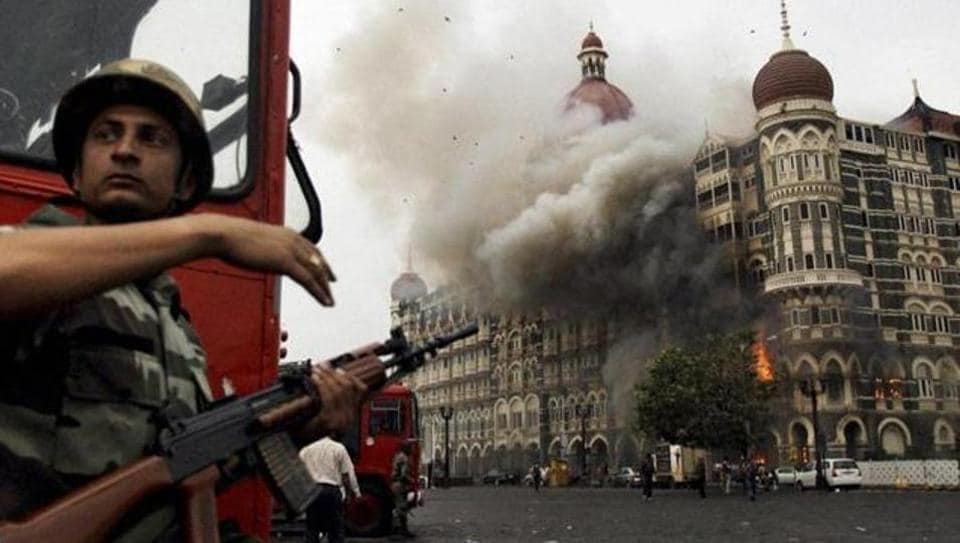 MUMBAI UNSAFE,UNSAFE CITIES,MUMBAI TERROR ATTACK