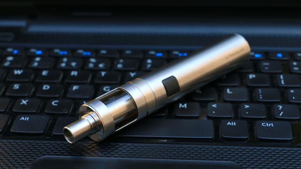 E-cigarette,Cigarette,E cigarette study