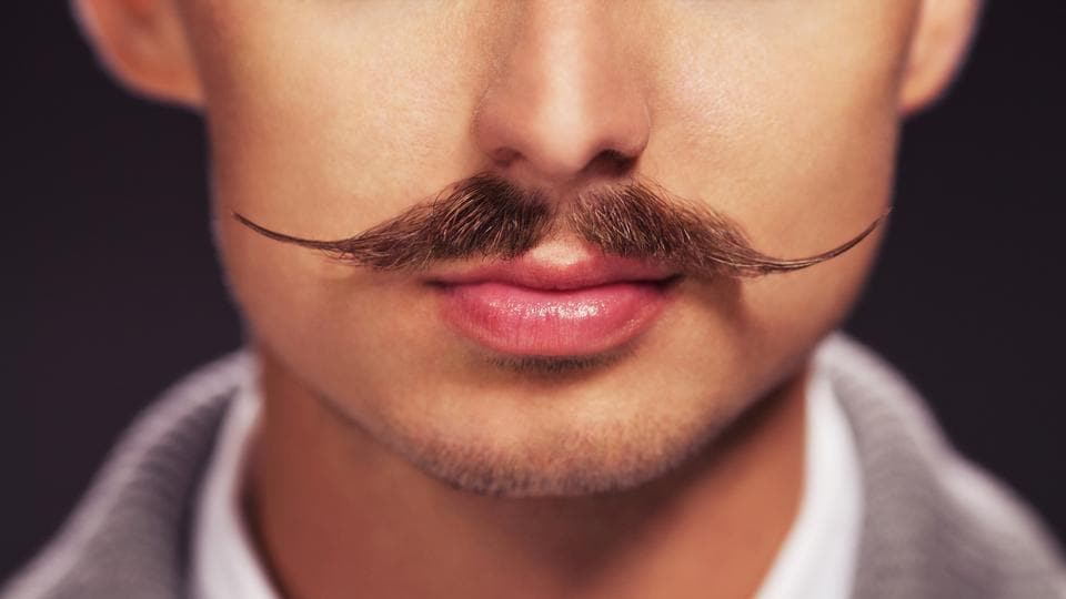 Movember raises awareness of prostate cancer, testicular cancer and suicide rates amongst men all over the world.