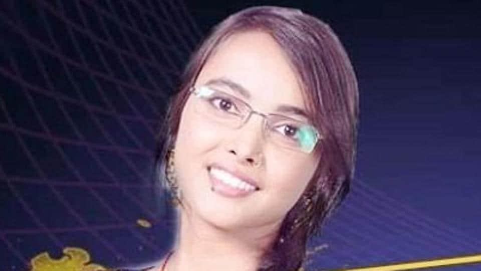 Jyoti Kumari,Bigg Boss,Evicted