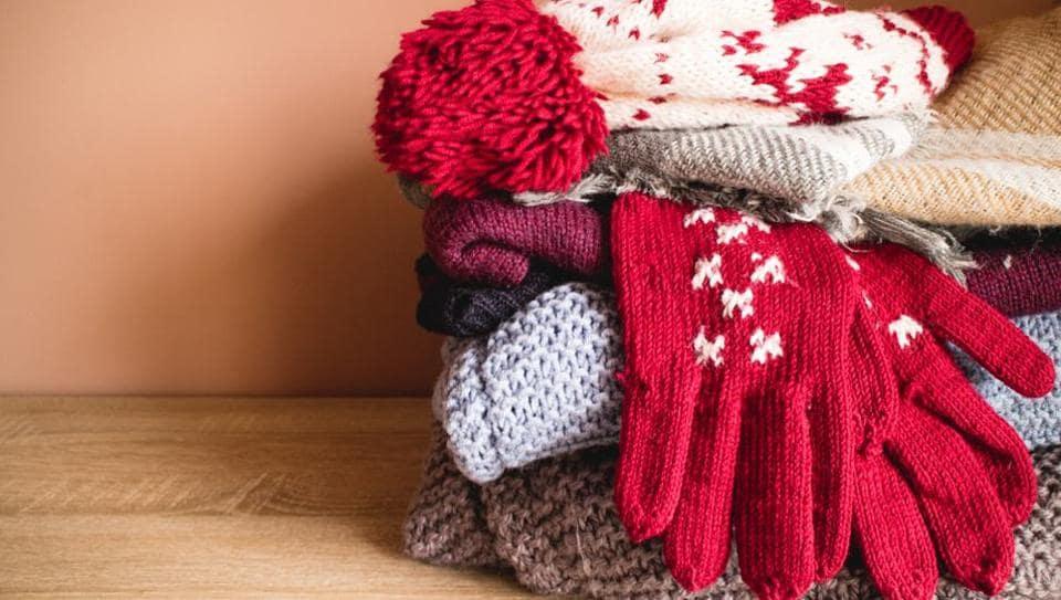Merino,Merino wool,Eczema