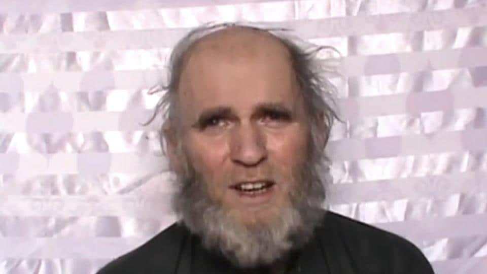 Afghanistan,Afghan Taliban,Kevin King
