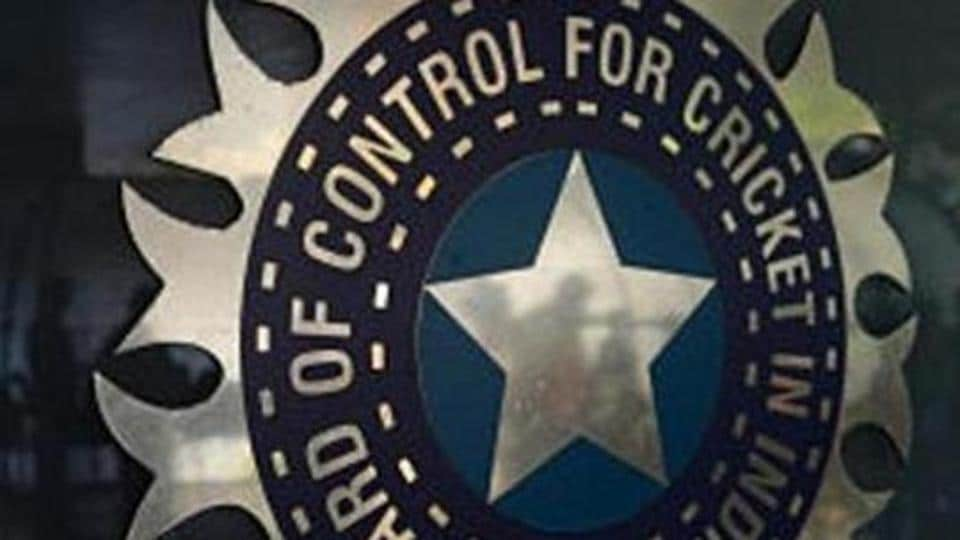 The Supreme Court-appointed Committee of Administrators (COA) is currently running the administration of the Board of Control for Cricket in India (BCCI).
