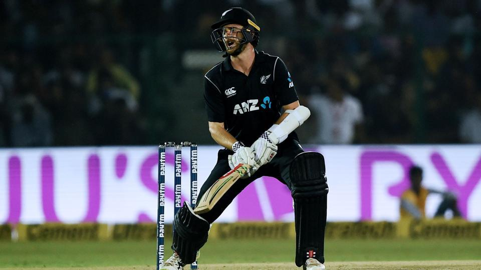 India vs New Zealand,New Zealand cricket team,Kane Williamson