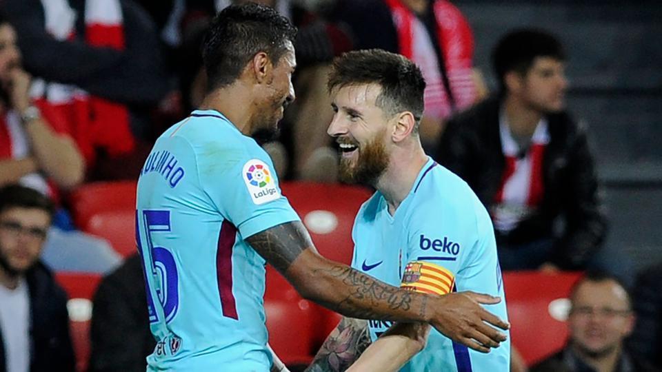 bc28bb48a FC Barcelona