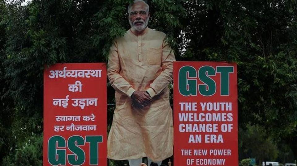 Demonetisation a foolish step, GST faulty, says P. Chidambaram