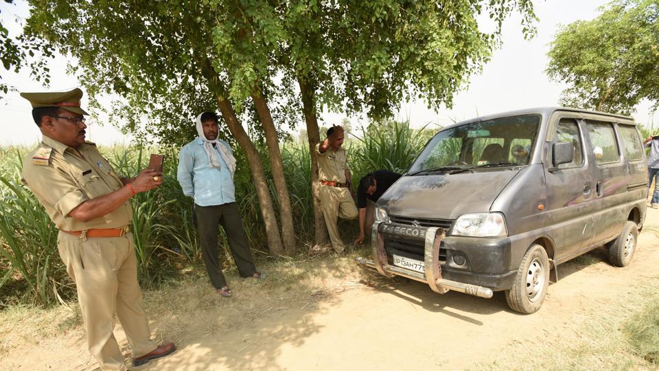 Noida,Gurgaon,rape