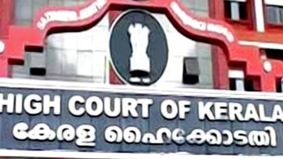 The Kerala high court bench had on October 17 directed the state government to spell out its stand on the demand for a CBI probe.