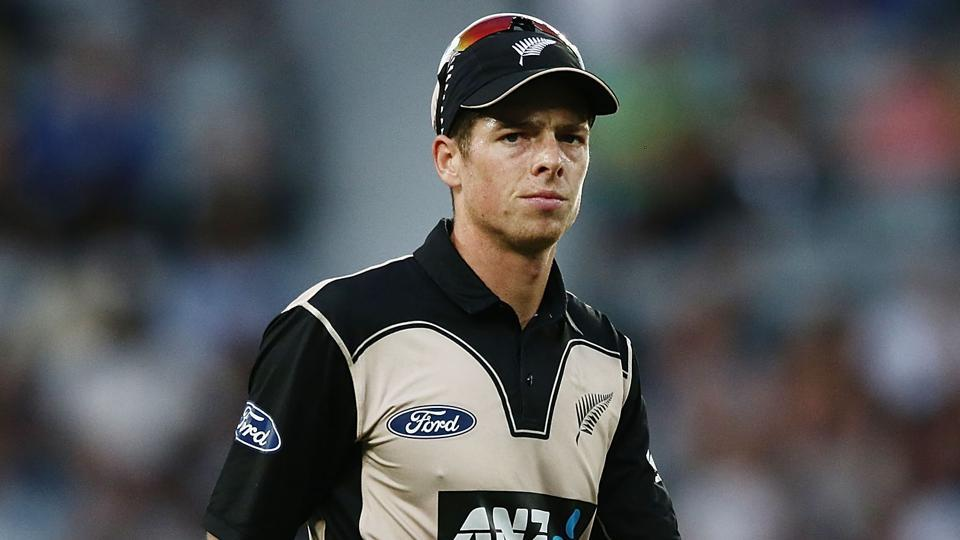 India vs New Zealand,Mitchell Santner,Axar Patel