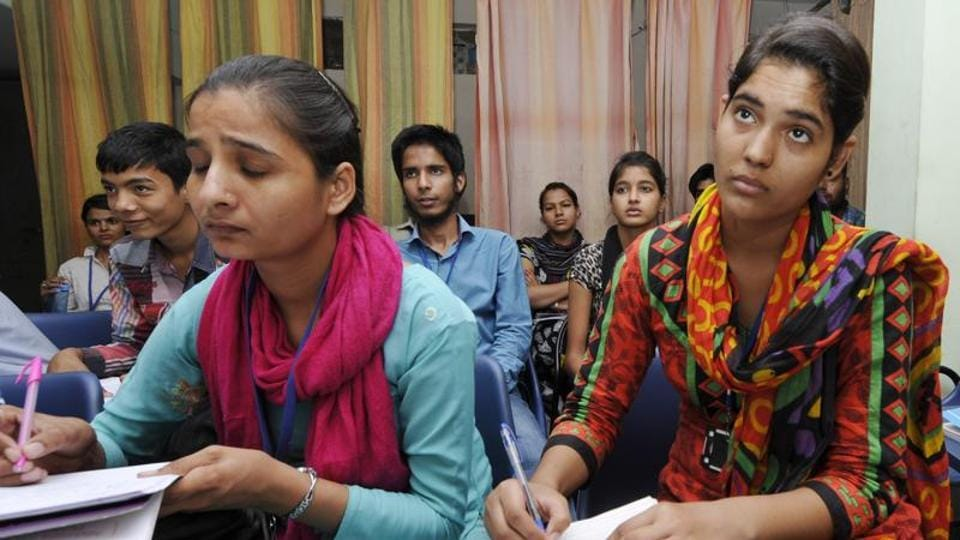 BSEB will follow a new pattern for the matriculation or Class 10 board examinations and intermediate or Class 12 exams to be held in 2018, a top official said on Monday.