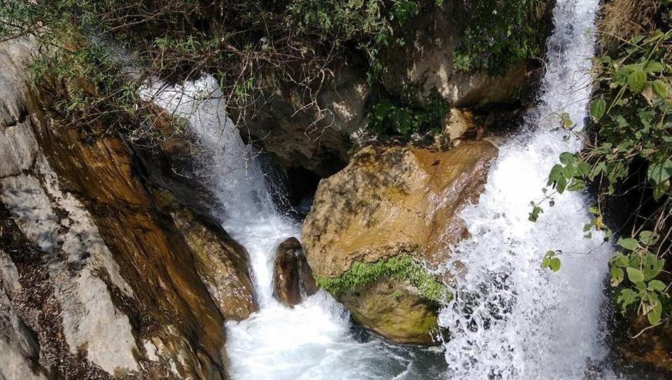 Uttarakhand news,Respina river,drinking water