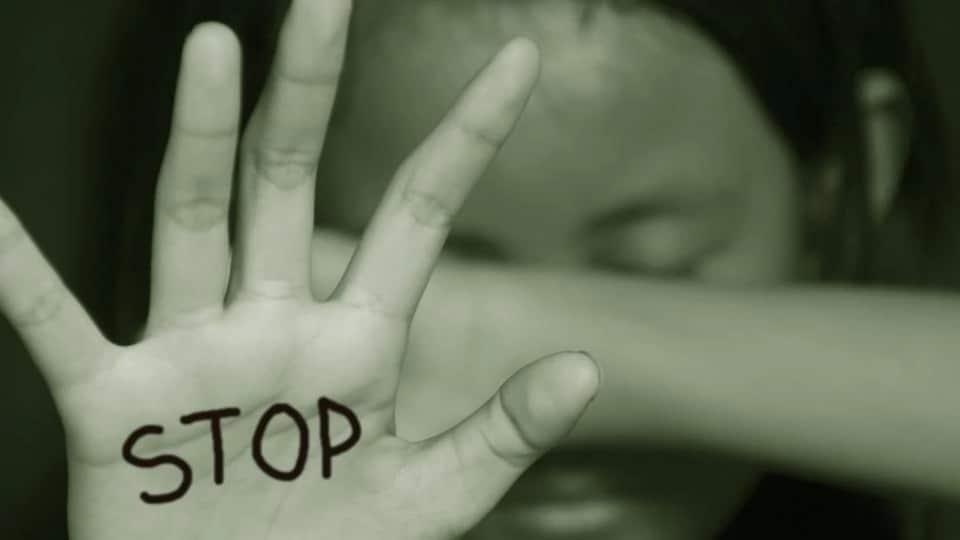 rape,crime against women,minor's rape