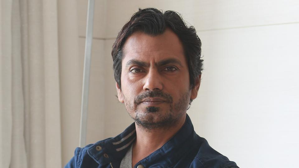 Image result for Nawazuddin's memoir