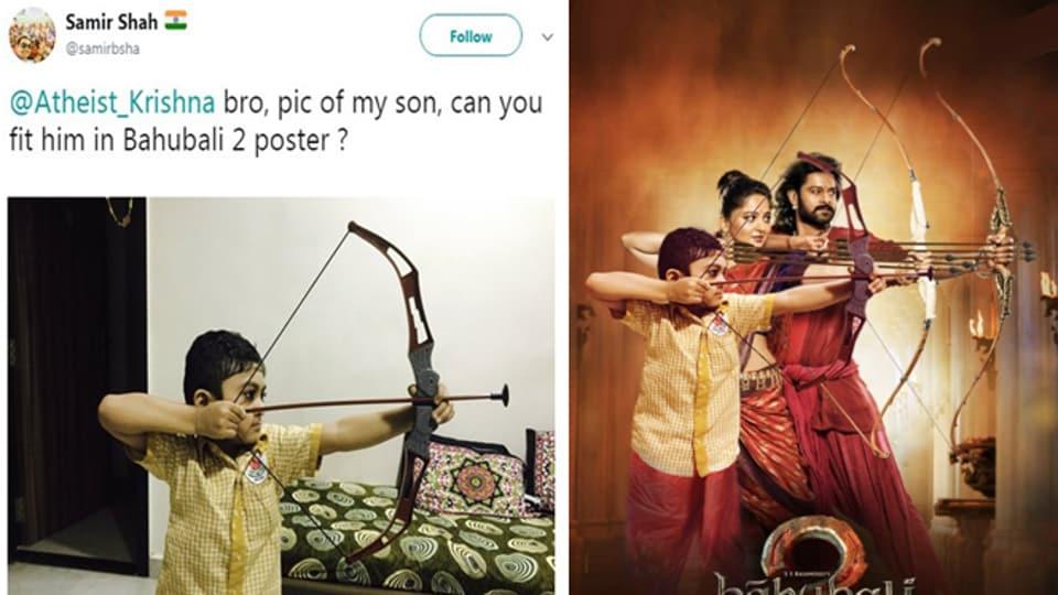 Photoshop,Adobe Photoshop,Photoshop wizard