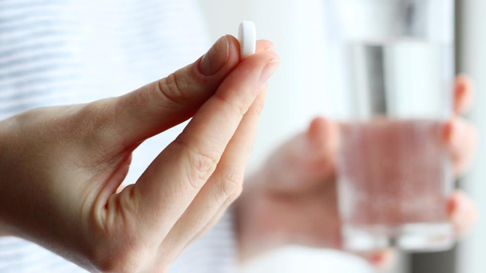 Whilst the use of aspirin is debated within the medical community, a recent study also found that patients who stopped taking aspirin were 37% more likely to have a heart attack or stroke, than those who continued with their prescription.