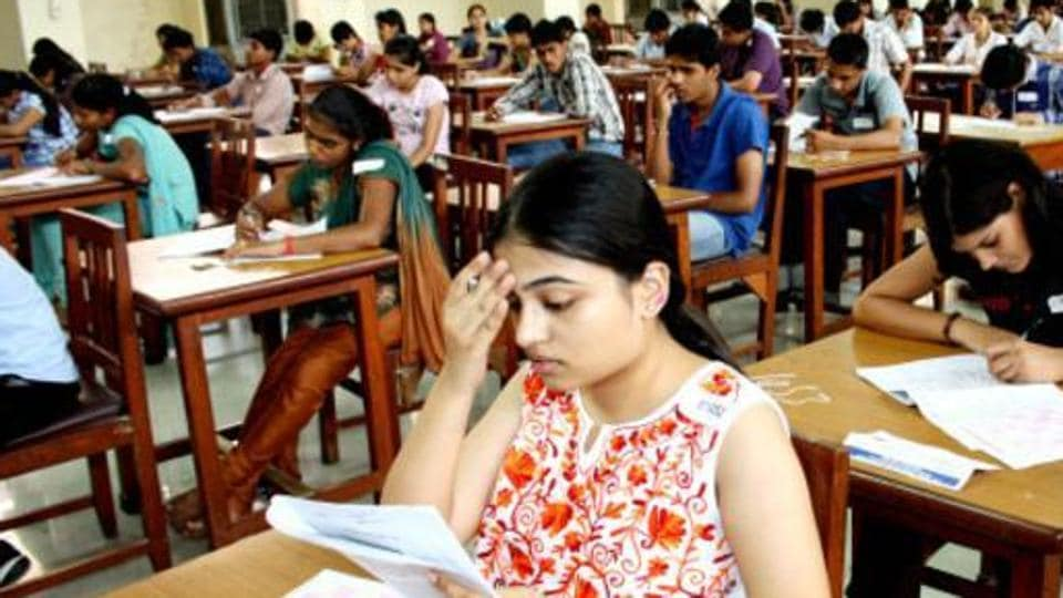 SSC CGL 2017 Tier 1 results declared, here's how to check scores