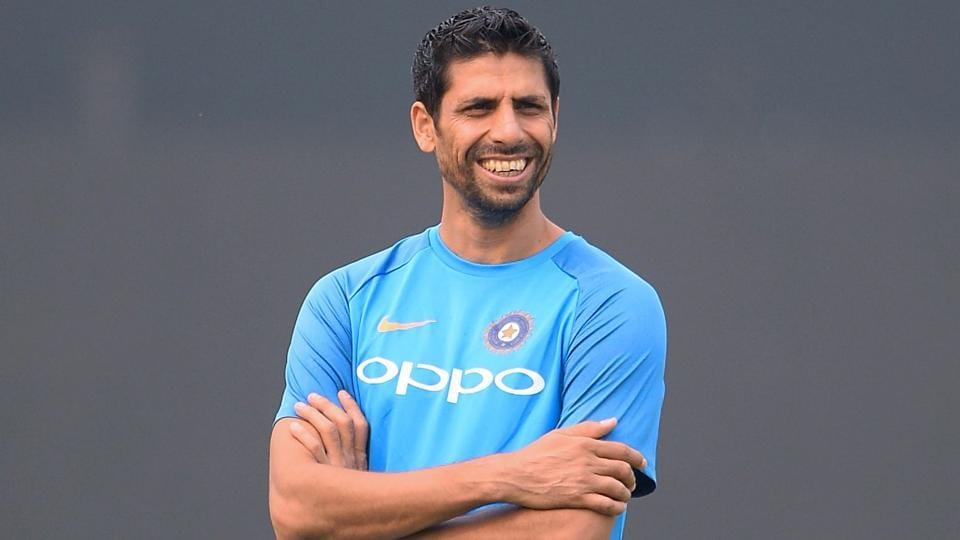 Ashish Nehra will be playing his last cricket match when India take on New Zealand in the 1st T20 in New Delhi.