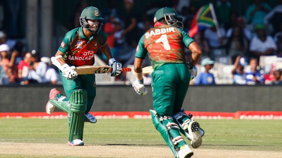 Bangladesh's poor performances vs South Africa have led to the Bangladesh Cricket Board