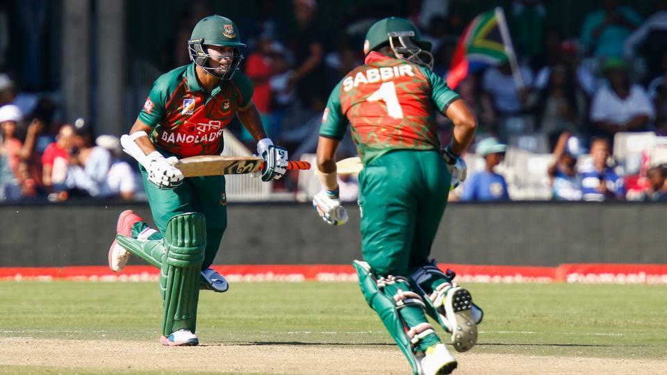 Bangladesh Cricket Board,South Africa,South Africa cricket team